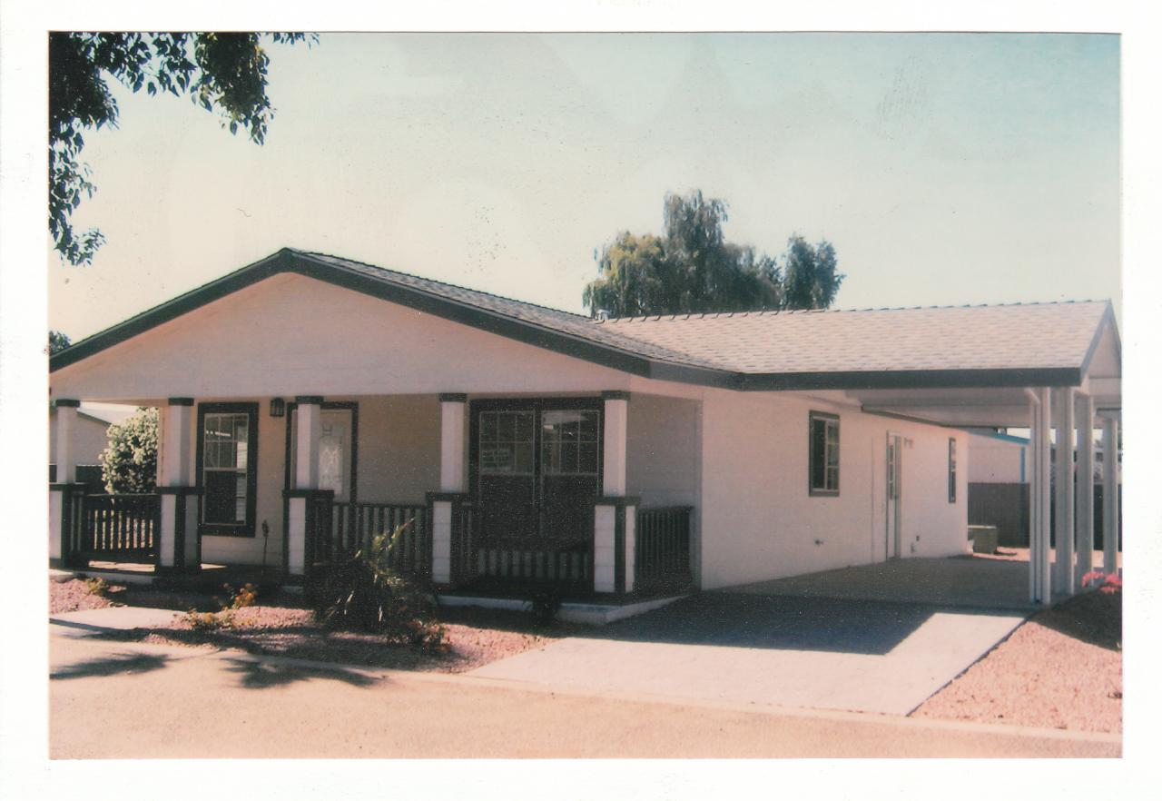 Gleeson Mobile Home Service Mobile Home Photo Gallery